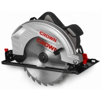 CROWN CT15210-235