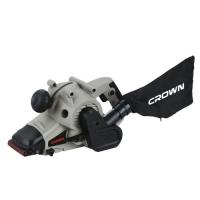 CROWN CT13312