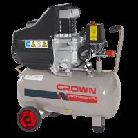 CROWN CT36028