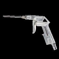 CROWN CT38008 Пистолет продувка