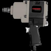 CROWN CT38082 Гайковерт