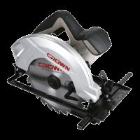 CROWN  CT15188-190