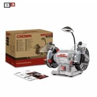 CROWN CT13545L
