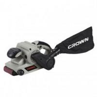 CROWN CT13311