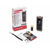 CROWN CT44034