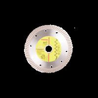 CROWN Алмазные диски (Турбо)
