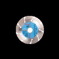 CROWN Алмазные диски сигментные