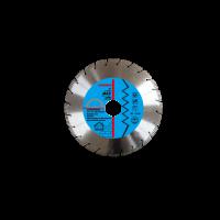CROWN Алмазные диски (Турбо SPLIT )