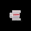CROWN CTDDP0147