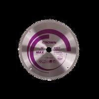CROWN Пильные диски (универсальный)