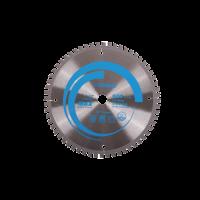 CROWN Пильные диски  (тонкий металл)