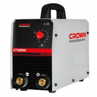 Crown CT33099 MMA200