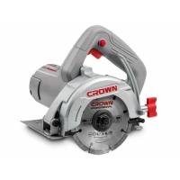 CROWN CT15228-110-W